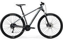 Merida Big 9 100 29 Zoll grey