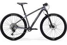 Merida Big Nine SLX Edition 29 Zoll